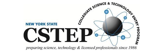 cstep logo